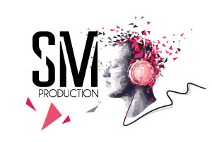 Logo SM Production