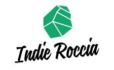 Logo Indie Roccia