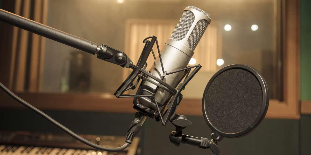 """Scopri Dove Puoi Ascoltare Il Mio Singolo """"Tu Sei"""" In Radio E Tv"""